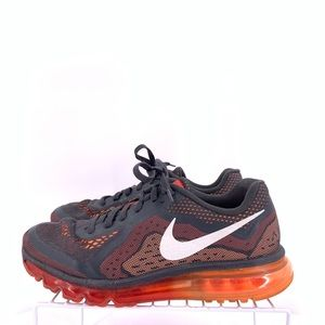 Nike Air Max Men's Shoes Size 10